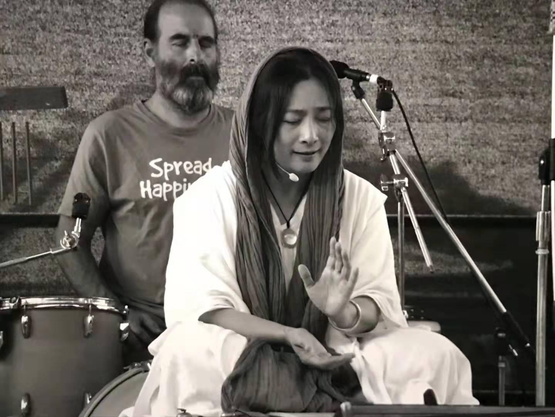 东方妙音:国际音乐舞台的文化天使