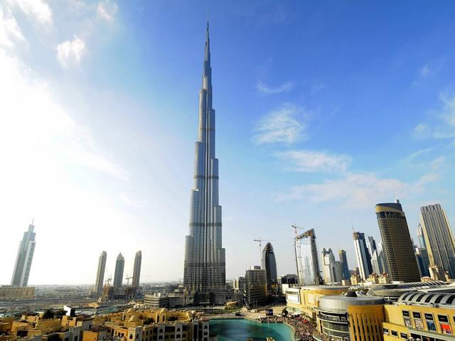 新起点 新形象 新征程:迪拜储蓄银行将完美转型