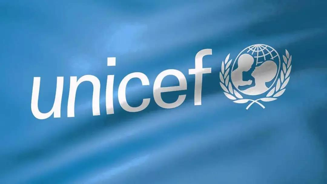 联合国设立加密货币基金可接受比特币、以太坊捐款