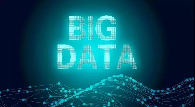 区块链如何为大数据提供说明?