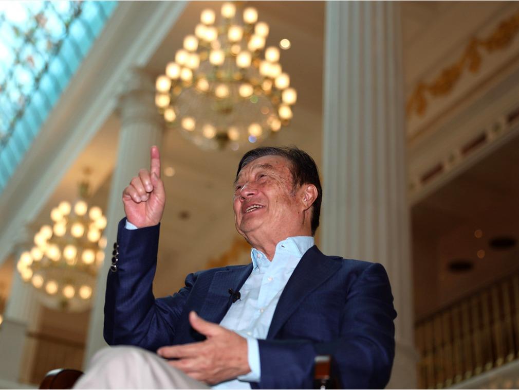 空讲稻盛和夫的哲学和理念会害了中国企业家