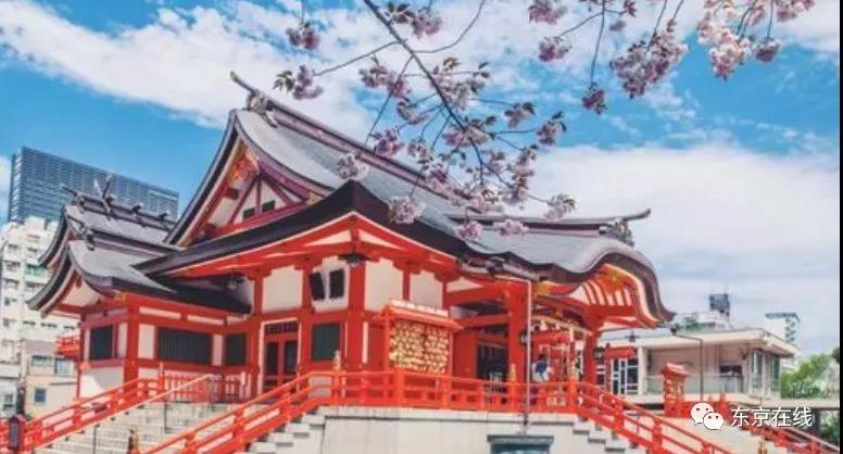 """日本大学教育开始走上""""免费道路"""""""