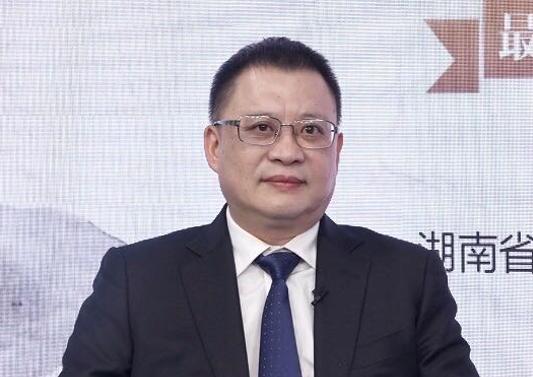 """新冠病毒肺炎防疫前线:湘雅三医院张国刚院长和他的""""队友""""们"""