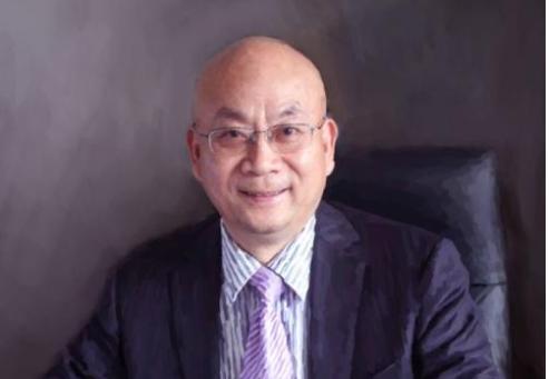 钱宏:建立新范式重构全球化哲学基础