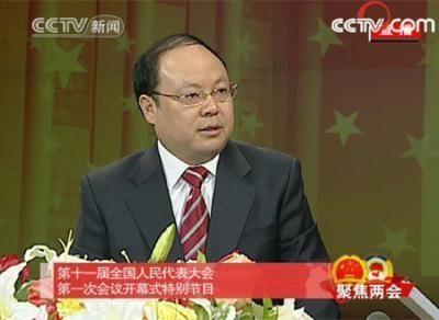 宋才发:为《中国政府债券法律制度研究》推荐序