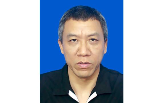 亚洲经济导刊关于撤销阳小青特邀主笔的公告