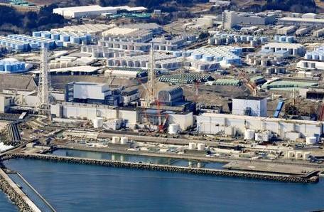 韩政府紧急对策加强监测海洋核污染严抓海鲜安全
