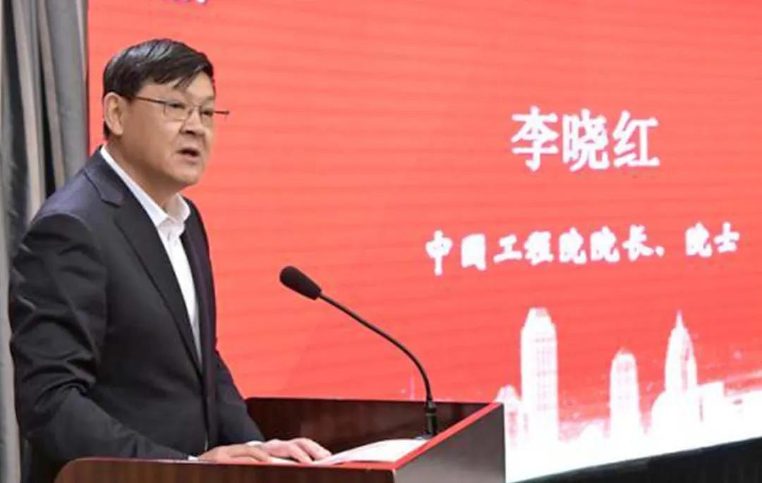 湖南出科技猛人刘文胜公开挑战工程院最高权威