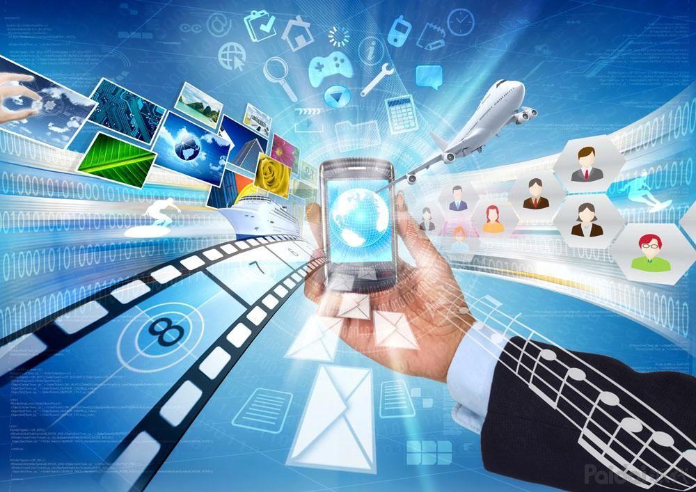 深度反思:电商互害内卷血泪史与产业互联网出路(二)