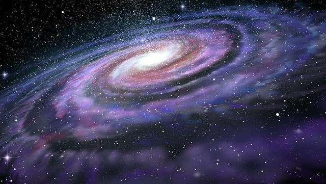 和学揭示:太极图的真理形式及其数学逻辑基础